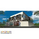 Goodrich House n Lot for Sale n Concepcion MArikina nr Bluewave Mall