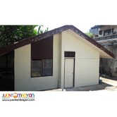 RUSH HOUSE FOR SALE in St. Martin Heights Guadalupe, Cebu City
