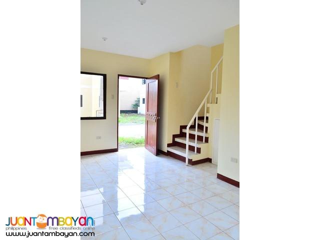 RFO Single House n Lot for Sale n Birmingham Guitnang Bayan SanMateo