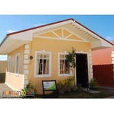 Ready for Occupancy One Storey Single Detache for sale