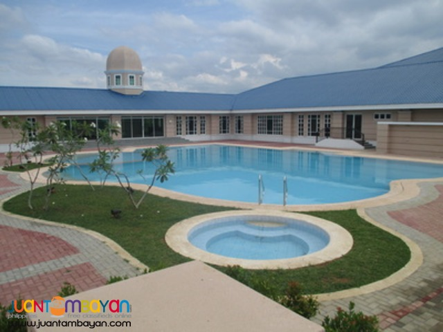 affordable lot for sale at Lipa City The Brook Side summit Point