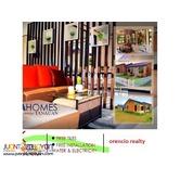 Murang Rent to own sa Tanauan city