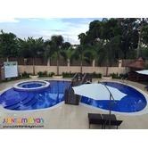 Tagaytay Casa de Miguelitos resort daytour Package