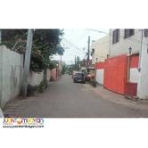 Lot for sale in Cebu city - Punta Prinsesa