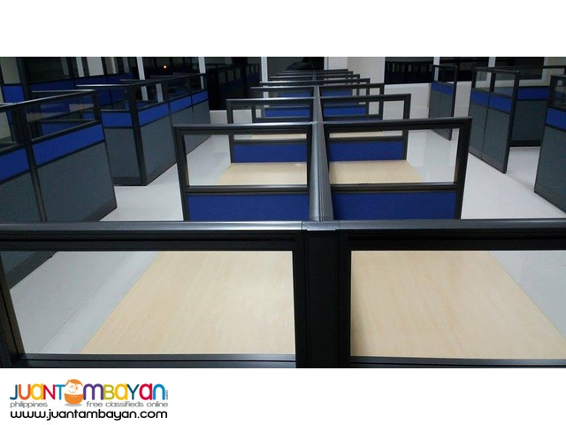 Office Partition Office Cubicles