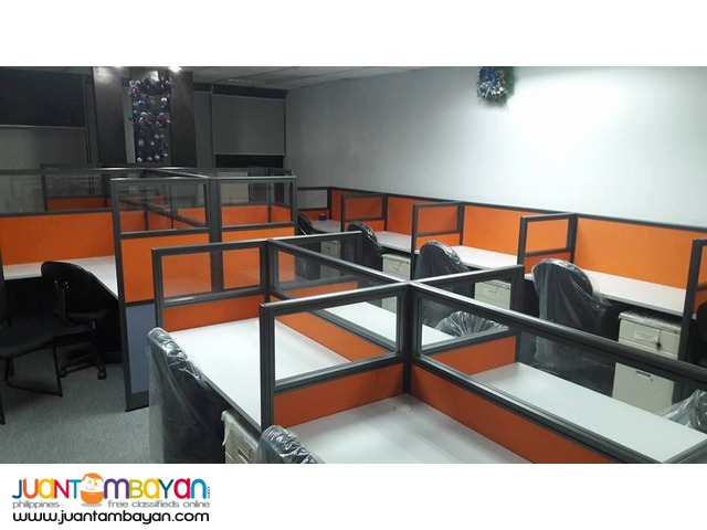 JVSG-done install office partition