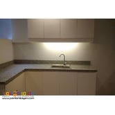 PH743 Townhouse For Sale In Tandang Sora at 6.2M