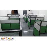 Cool Design Office Cubicles type-JVSG