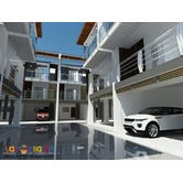 PH886 Townhouse For Sale In Tandang Sora At 6.950M