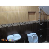 PH06 Townhouse For Sale in Bago Bantay 6.5M