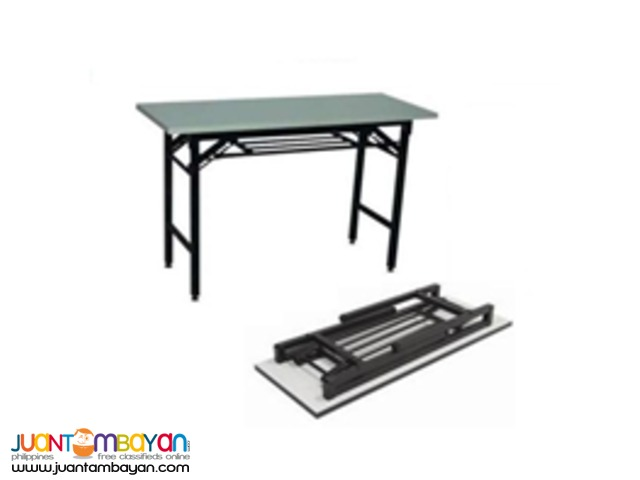C Training Tablefoldable Pasig Phoebe - Foldable training table