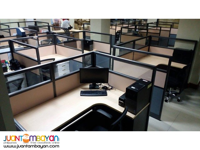 WORKSTATION-done install Office Partition by JVSG