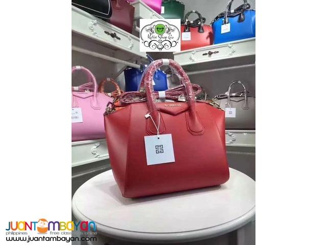 266cda80cae7 GIVENCHY ANTIGONA - GIVENCHY BAG - GIVENCHY SLING BAG Taytay