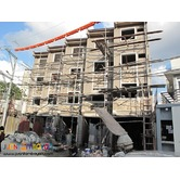 PH450 Tandang Sora QC House for sale at 4.2M