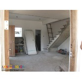 PH593 Townhouse For Sale In Gloria Tandang Sora at 4.6M