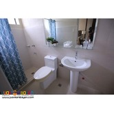PH736 Townhouse for Sale In Marikina At 3.682M