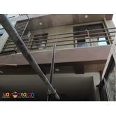 PH485 Townhouse for Sale in West Kamias Quezon City 8.2M