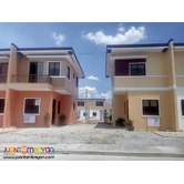 Birmingham Alberto House for Sale 10% DP near QC Marikina