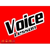 Voice Lesson Home Service Laguna Area