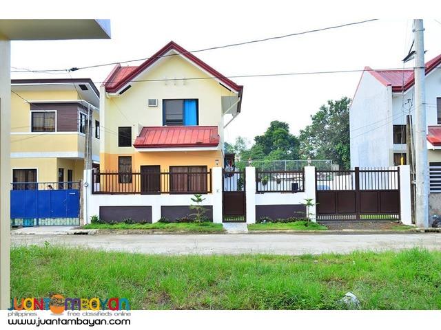 Birmingham Alberto House for Sale SanMateo Low DP near SM