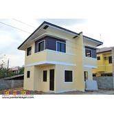 Affordable duplex units for sale San Mateo Rizal