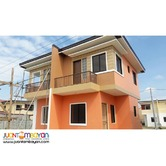 Duplex units for sale Guitnang Bayan San Mateo Rizal