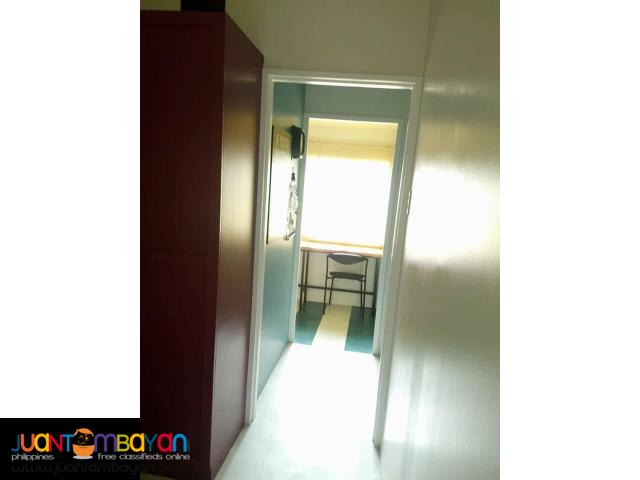 Affordable townhouse for sale San Mateo Rizal