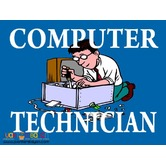 Computer Rapair Home Service (Sucat Area)