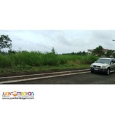 Taal Overlooking Lot For Sale Splendido Taal Residential