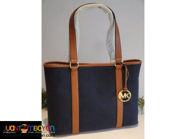 1e4e6725a432e9 Brand new Authentic Michael Kors and Coach Bags | Cebu | Paris II