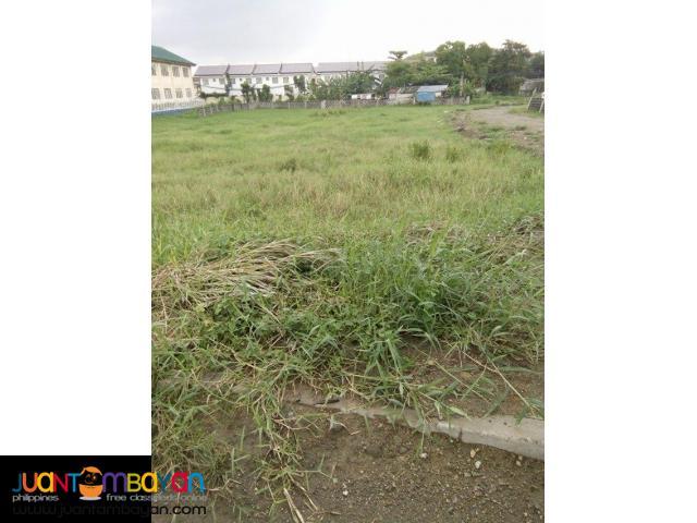 Lot For Sale In Metropolis East Binangonan Installment