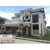 Milano beachfront house in Minglanilla Cebu Fonte Di Versailles