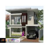 House & Lot for sale in Rafael Homes Linao, Talisay Cebu