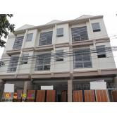 PH39 - Congressional Townhouse at 11M