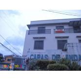 PH544 - House and Lot for sale in Congressional QC at 15M
