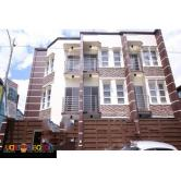 PH739 - Townhouse For Sale in Bago Bantay At 7M