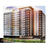 Symfoni Nichols Guadalupe Cebu City | Affordable Condo Unit
