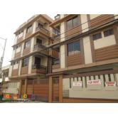 PH399 Townhouse in Teachers Village Quezon City at 7.5M