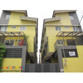 PH441 - Teachers Village Townhouse for Sale at 8.6M
