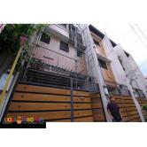 PH742 - Townhouse For Sale In Teacher's Village At 16.5M