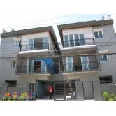 PH443 - Teachers Village Townhouse for Sale at 10.380M