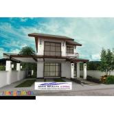 House by the beach in ASTELE Mactan, Lapu-lapu City, Cebu