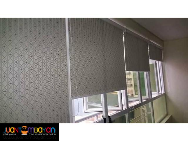 where to buy window blinds in davao city