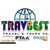 Cagayan De Oro, Camiguin & Bukidnon for 4D3N | PHP 6,100.00