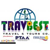 Davao with Samal Island Experience for 4D3N | PHP 5,600.00