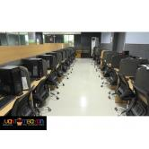 Call Center Seats with Best Offer in Cebu