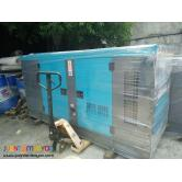 Units Available 50kva 60kva 80kva 125kva 175kva 250kva 300kva