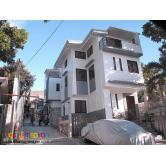 PH748 Single Detached House For Sale in Fairview at 5.250M