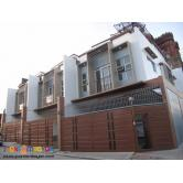 PH888 - Single Attached House For Sale In Scout Area Q.C At 12.3M