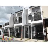 PH857 - Townhouse for Sale in Project 4 at 7.5M